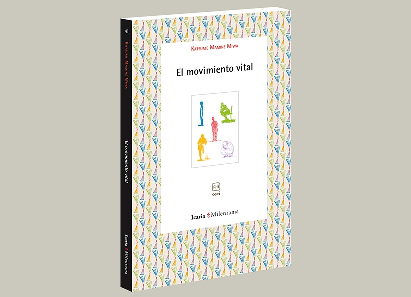 libro_movimiento_vital2