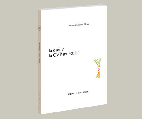 libro_mucular