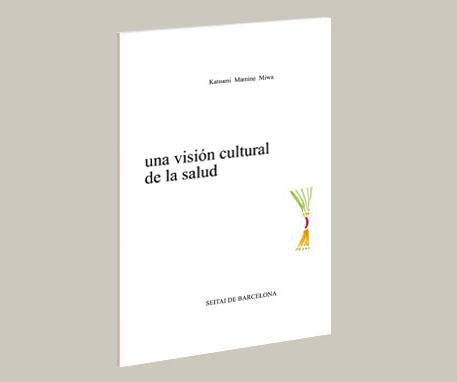 libro_visioncultural